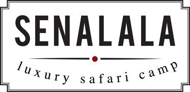 Senala logo