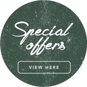 2017-special-offers-green-1-1