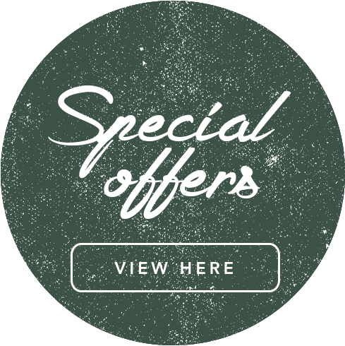 2016 Special Offers