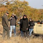 Game Drives (8)