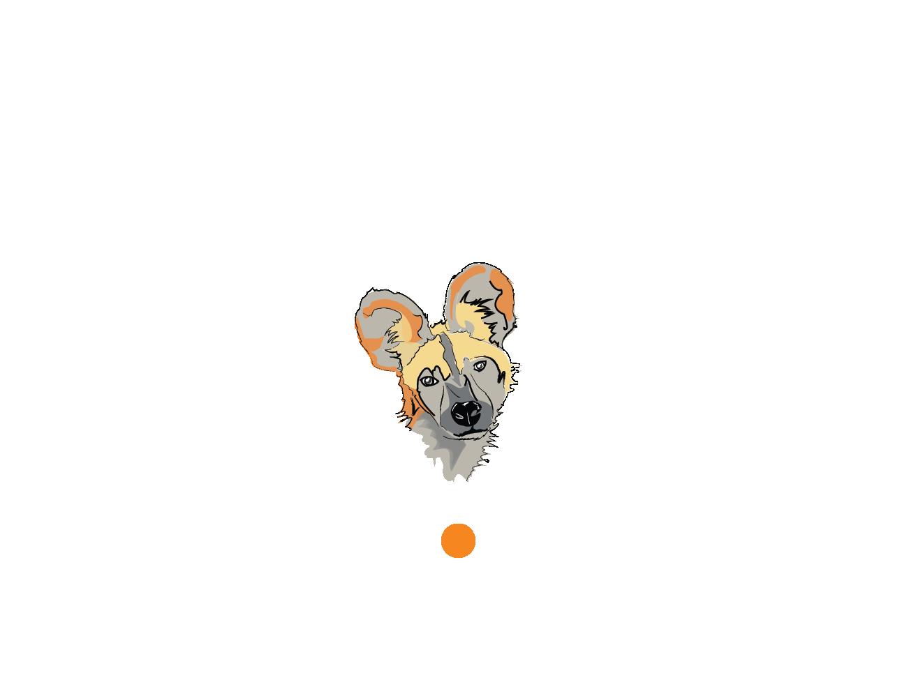 Senalala Logo